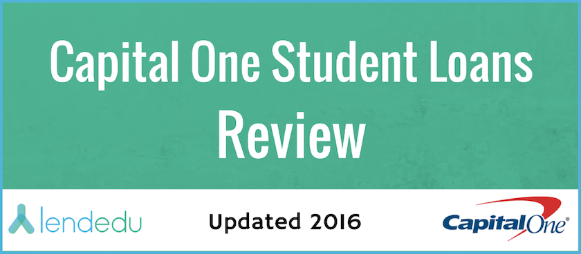 capital-one-student-loans-review