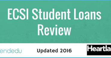ecsi-student-loans-review