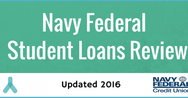 navy-federal-student-loans