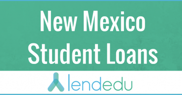 new-mexico-student-loans