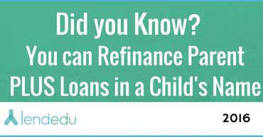 parent-plus-refinancing
