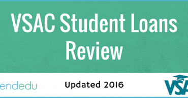 vsac-student-loans-review