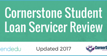 cornerstone-student-loans-review