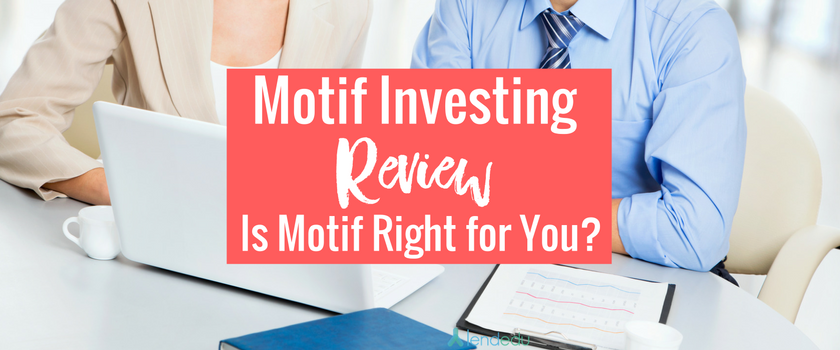 motif-investing-review