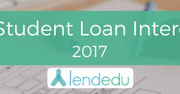 current-student-loan-interest-rates