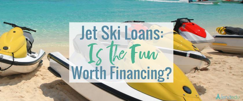 Jet Ski Loans_ Is the Fun Worth Financing (1)