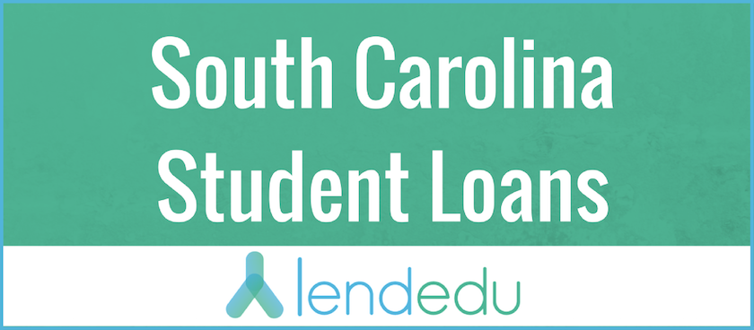 south-carolina-student-loans