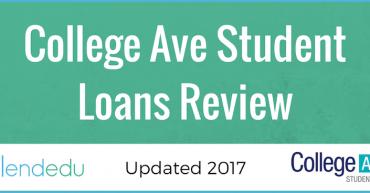 Best refinance options 2017