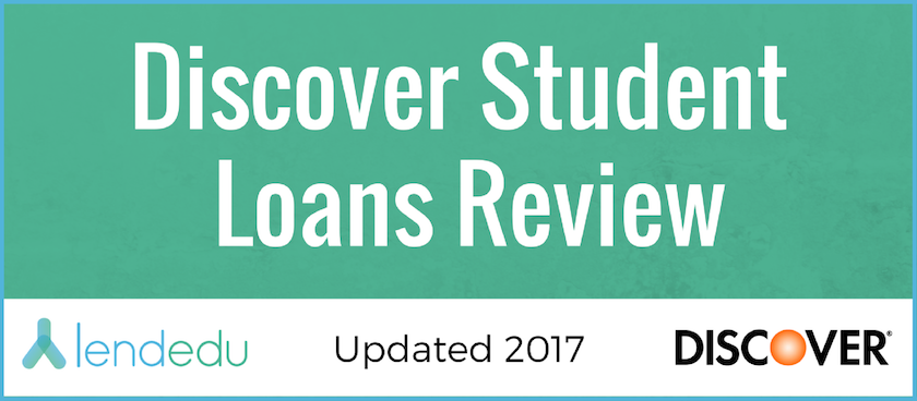 discover-student-loans-review