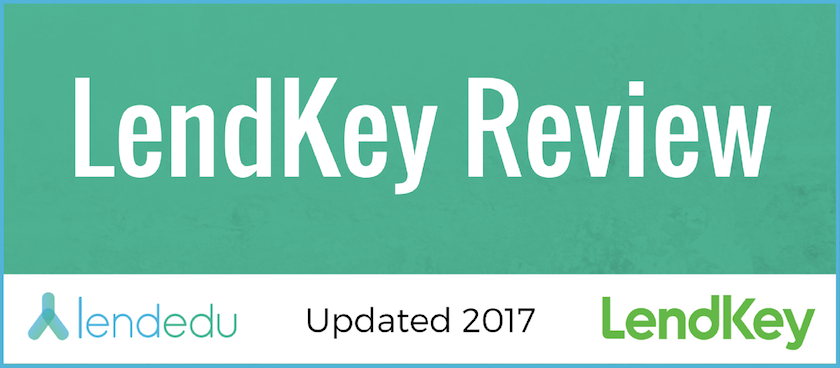 lendkey-review