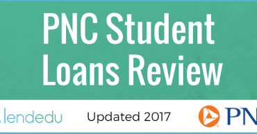 pnc-student-loans-review