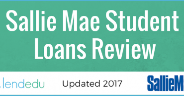 sallie-mae-student-loans-review