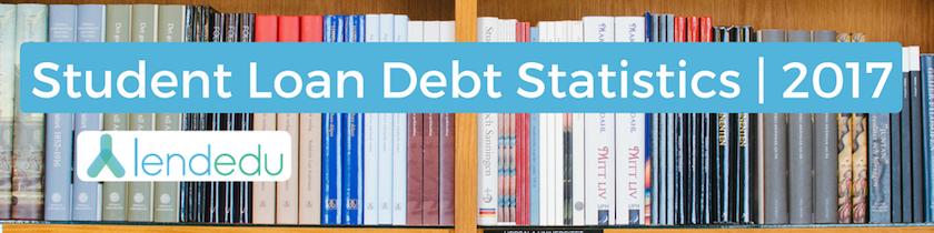 student-loan-debt-statistics-2017