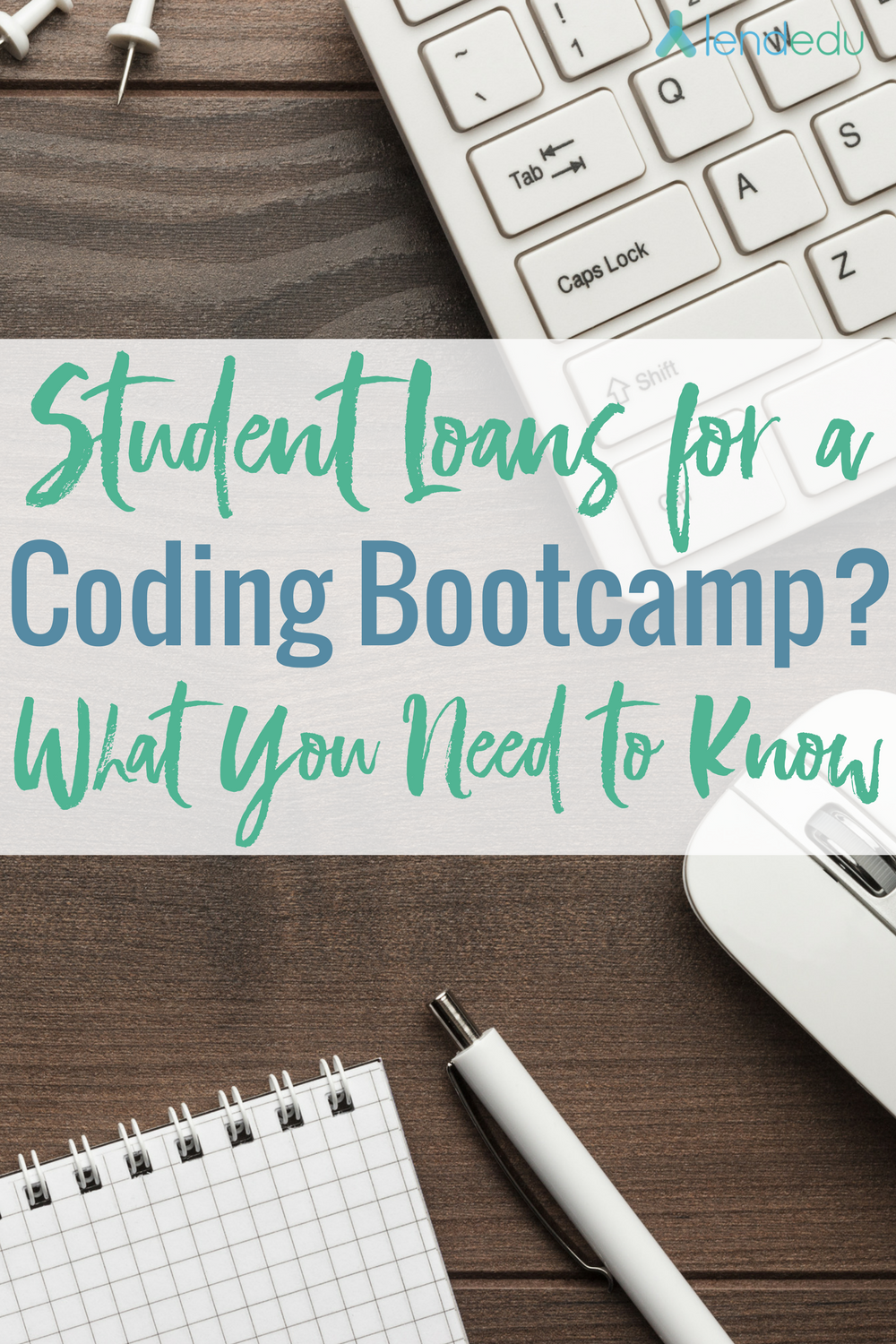 Student Loans for a Coding Bootcamp_ Here are the facts.