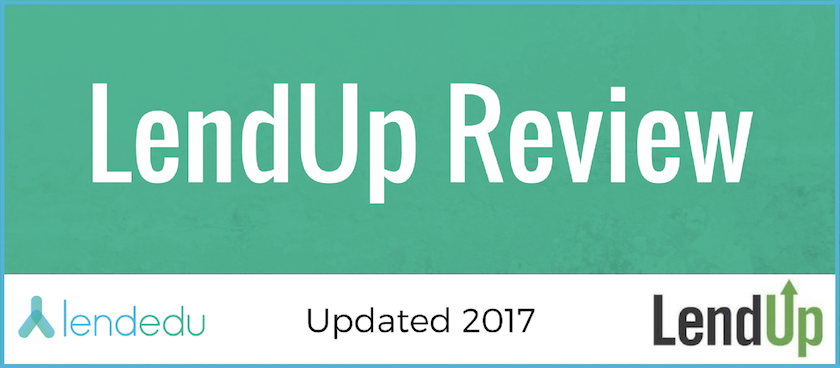 LendUp Review