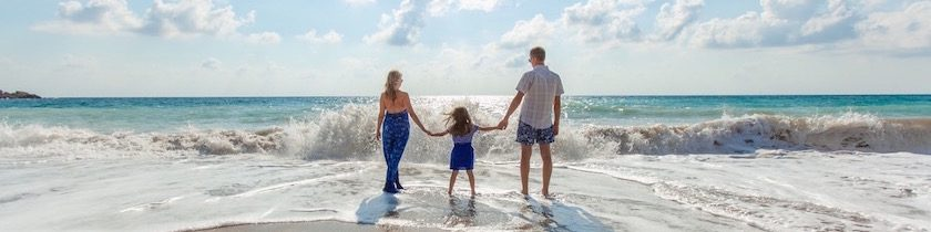 Best Cities for Summer Travel with Families