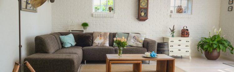 Home Improvement Loans Banner
