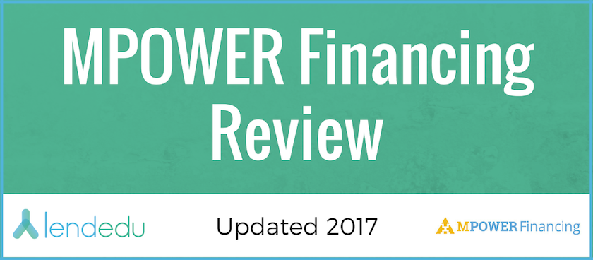 MPOWER Financing Review