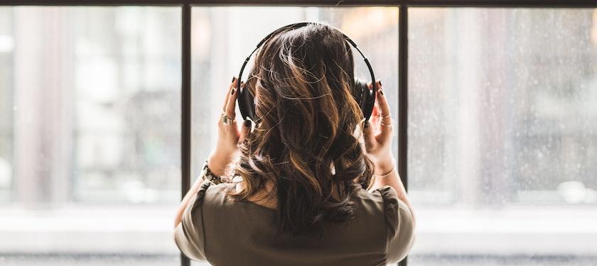 Music & Millennials