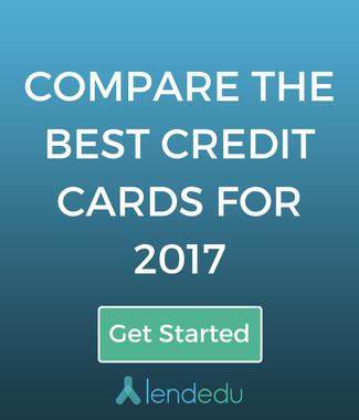 Best Balance Transfer Credit Cards for 2017 | LendEDU