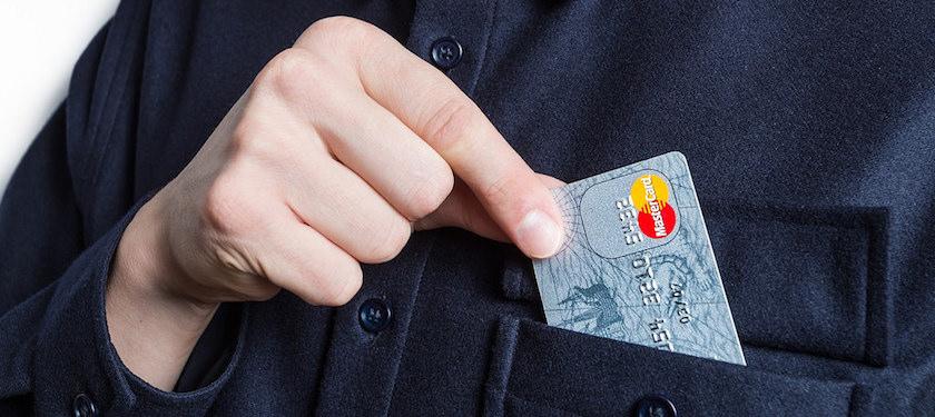 creditcardpocket