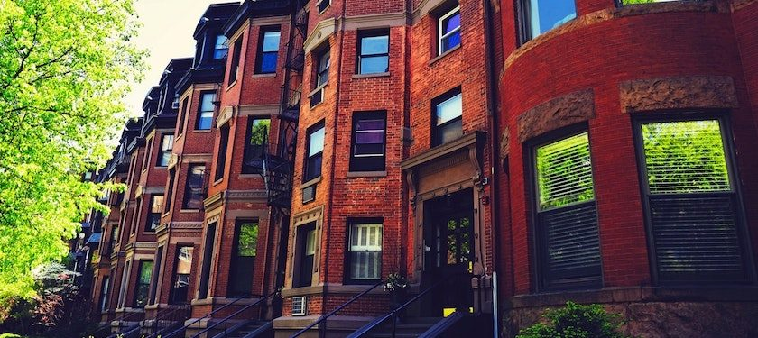 Image result for buy houses boston