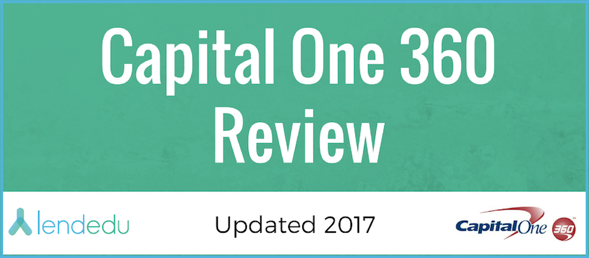 2017 personal capital review how i track my investments autos post. Black Bedroom Furniture Sets. Home Design Ideas