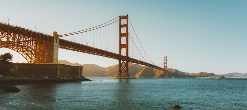 Complete California Financial Aid and Student Loans Guide