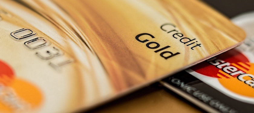 How Does Credit Card Interest Work?