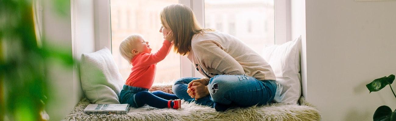 IVF Loans - Financing Options for Fertility Treatment