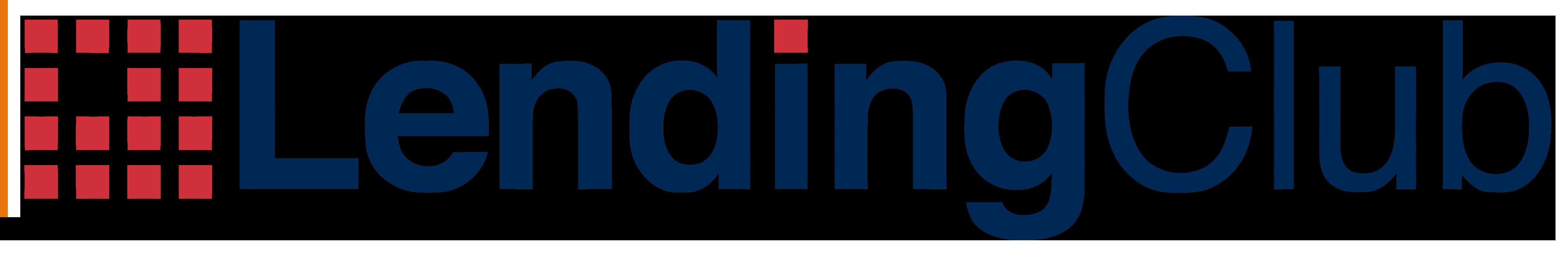 Lending_Club_logo