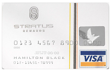 Stratus-Rewards-Visa