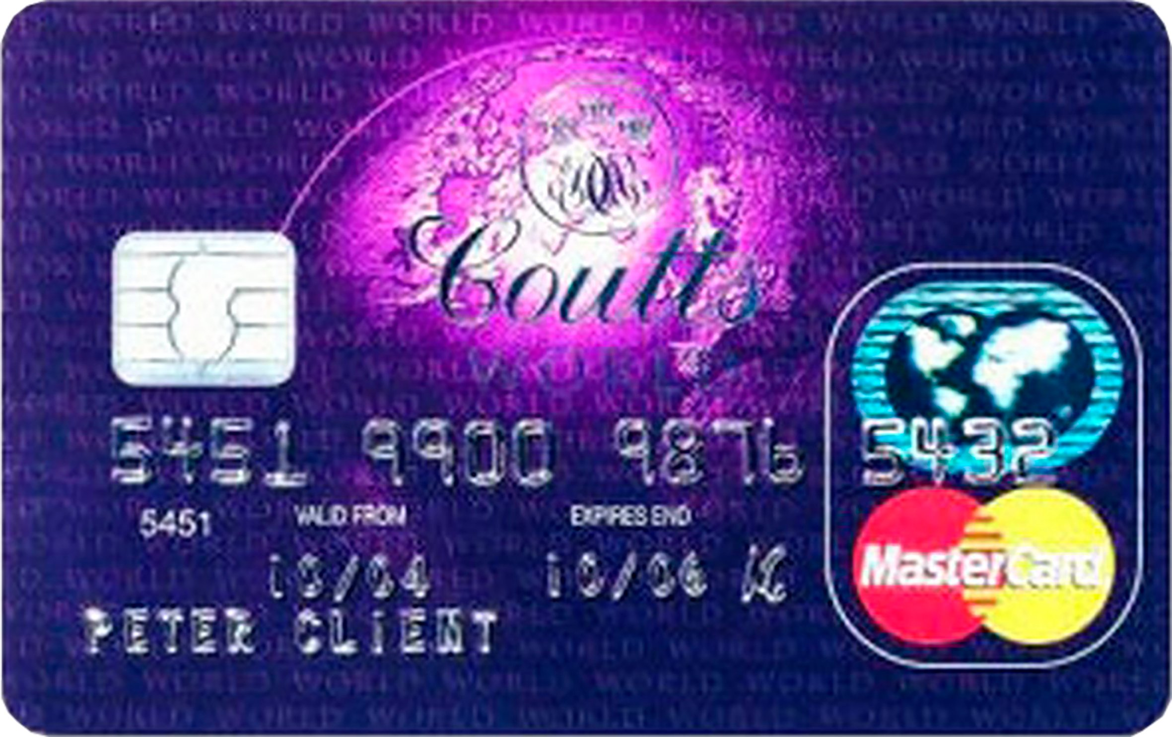 69a06bcbb3b 10 Most Exclusive Credit Cards Available in 2019