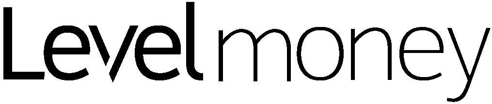 level-money-logo