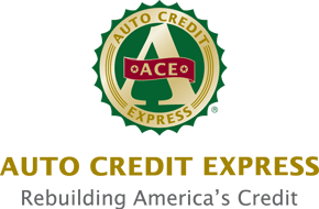 Auto-Credit-Express-Logo