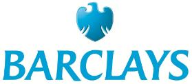 Barclays-Online-Bank-Logo
