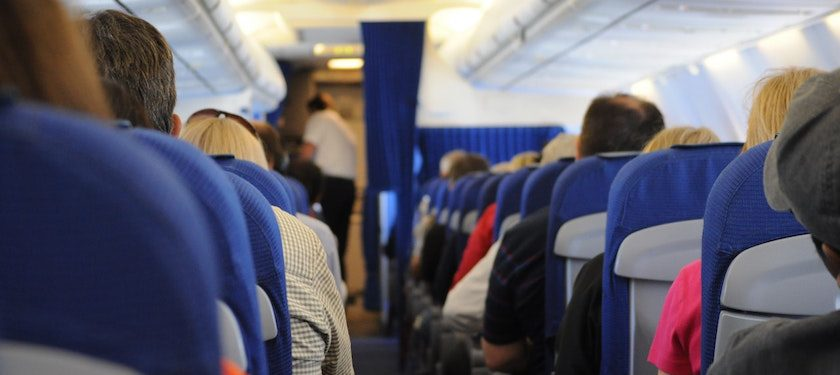 Credit Cards That Offer Airline Companion Ticket Benefits