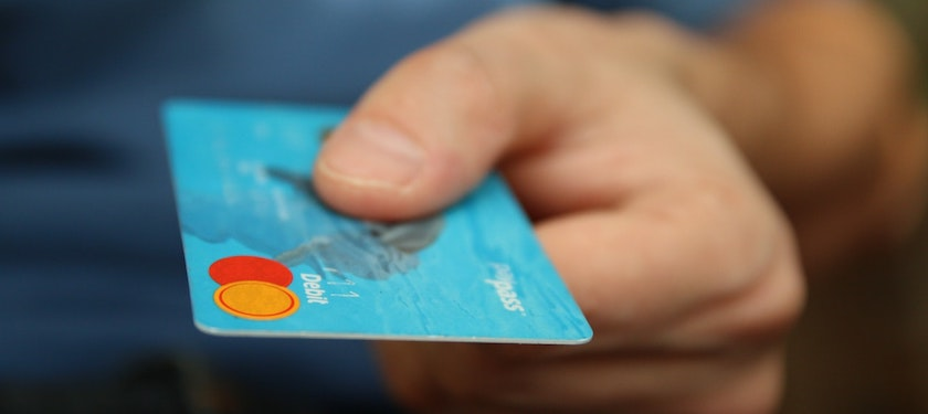 Millennials and Credit Cards Survey and Report