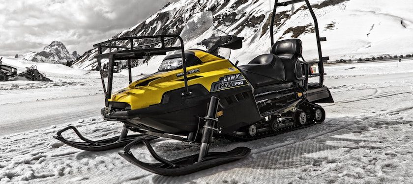 snowmobile loans is the thrill worth financing lendedu