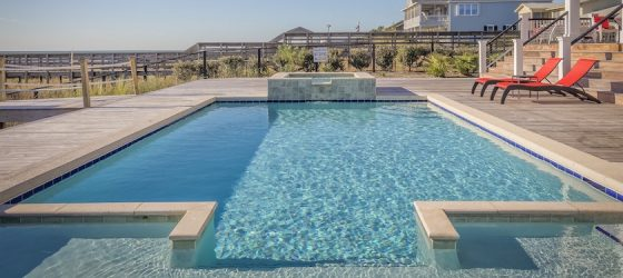 Swimming Pool Loans Best Financing Options Lendedu