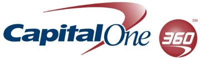 capital-one-360-logo