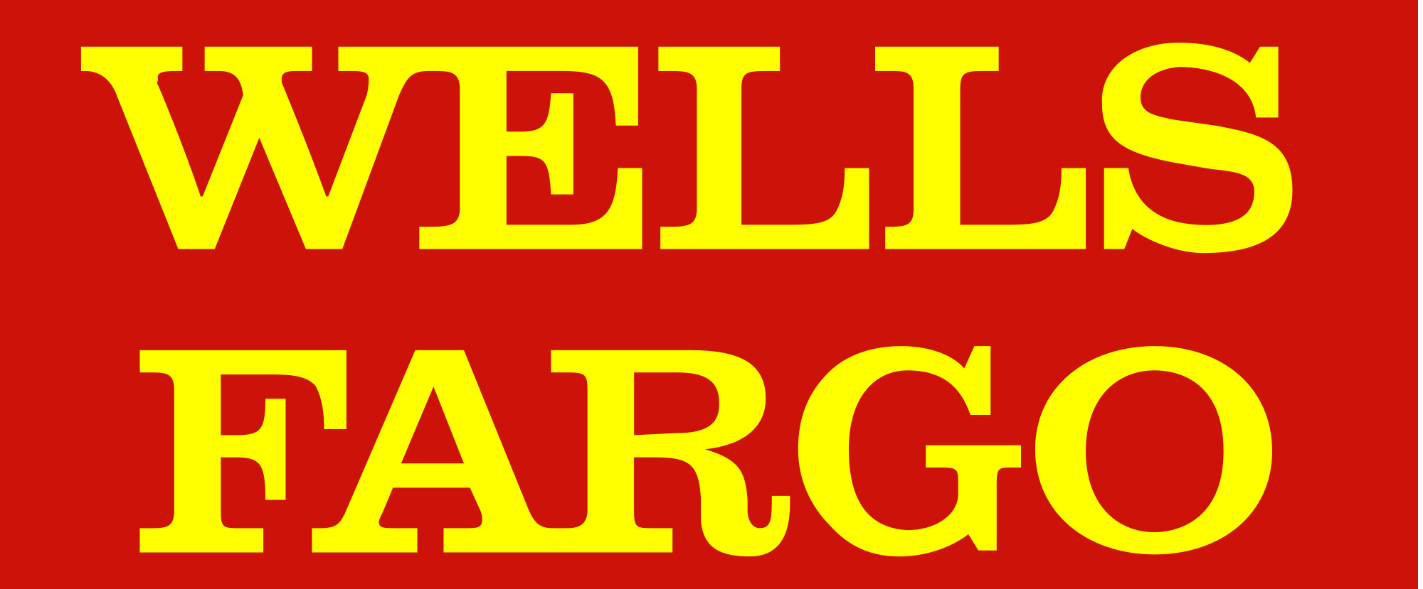 wells fargo small business loans