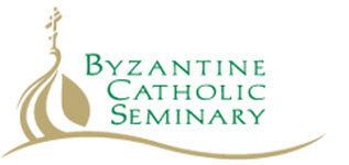Byzantine Catholic Seminary