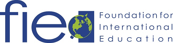 Foundation for International Education Logo