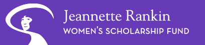 Jeannette Rankin Foundation