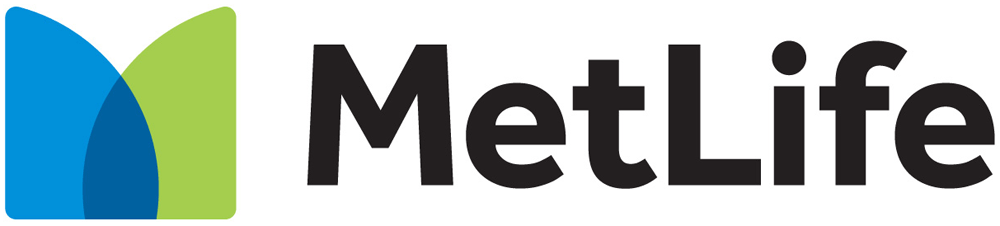 MetLife Logo. Get A Quote. At MetLifeu0027s Secure Website. Offer Term And  Permanent Life Insurance ...