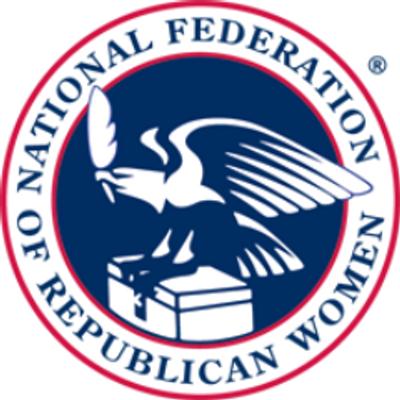 NRFW Logo