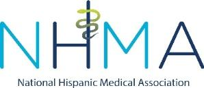National Hispanic Health Professional Student Scholarship Program