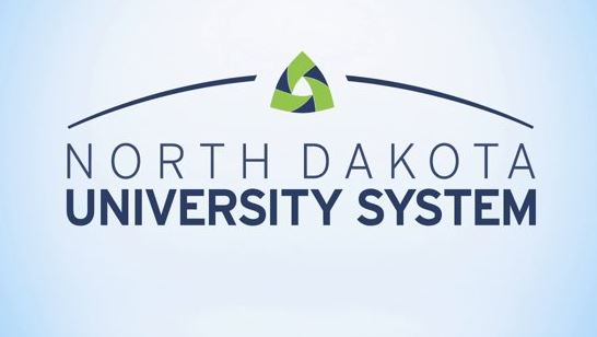 North Dakota Indian Scholarships Logo