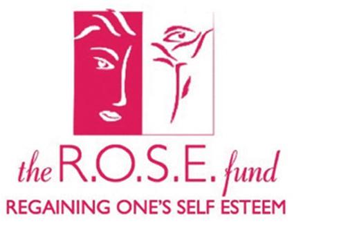 R.O.S.E. Fund